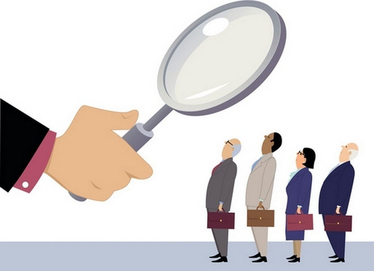 10 Reasons To Perform Background Checks On Employees
