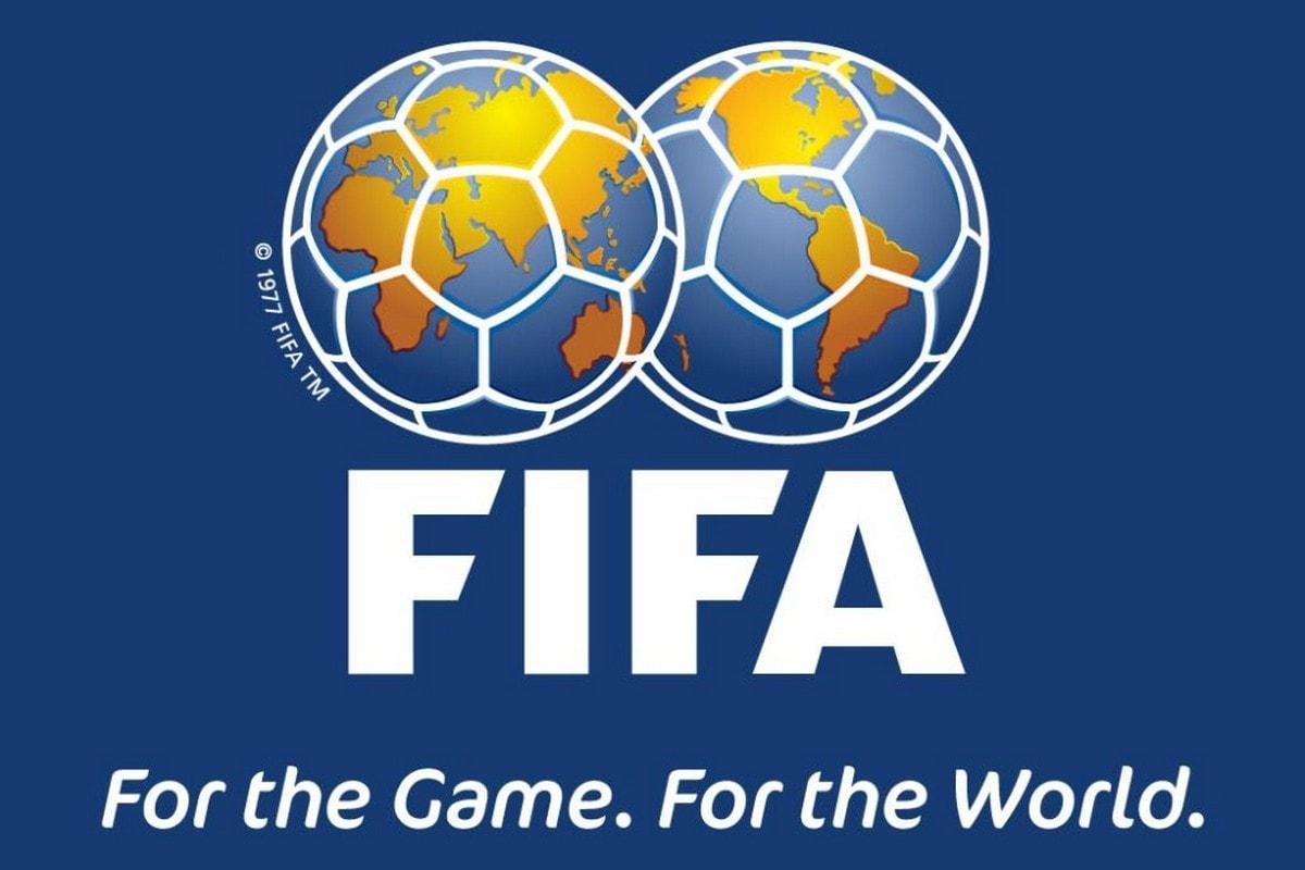 SWOT Analysis of FIFA