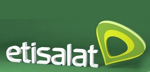 SWOT analysis of Etisalat - 2