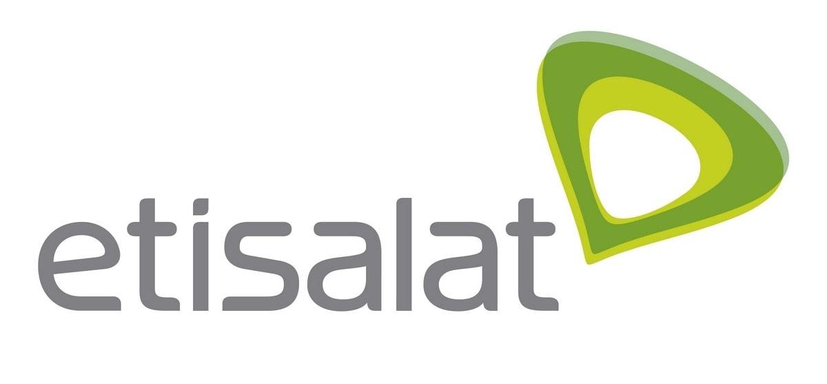 SWOT analysis of Etisalat - 3