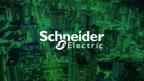 SWOT analysis of Schneider Electric - 1