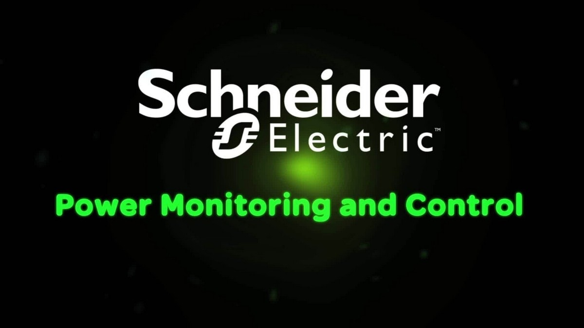 SWOT analysis of Schneider Electric