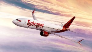 SWOT analysis of SpiceJet - 3