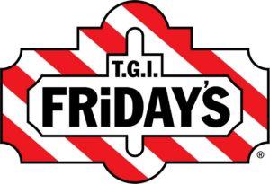SWOT analysis of T.G.I. Fridays - 3