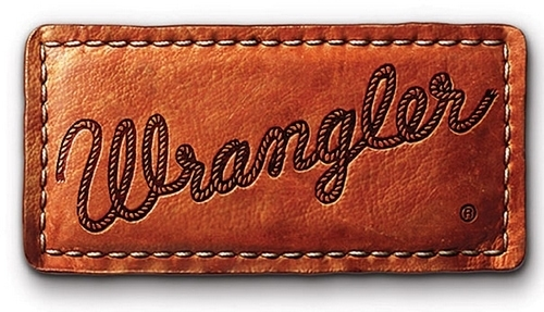 SWOT analysis of Wrangler - 2