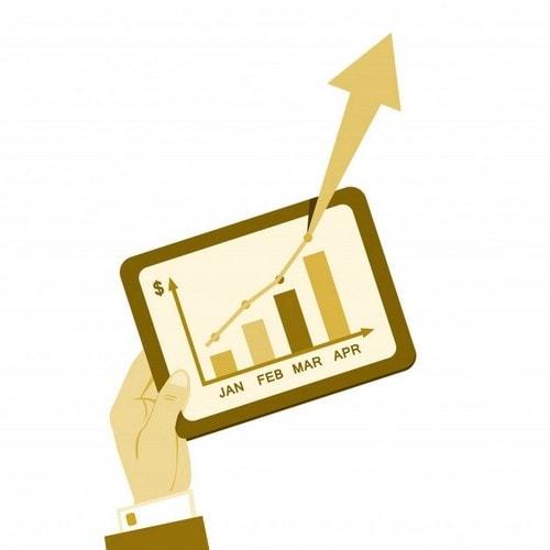Social Media Advertising Statistics - 1