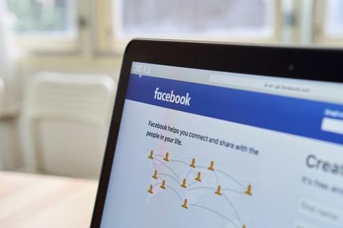 Social Media Advertising Statistics - 2