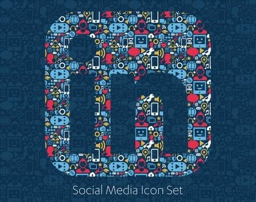 Social Media Advertising Statistics - 5