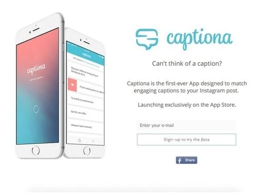 Social Media Apps - 5