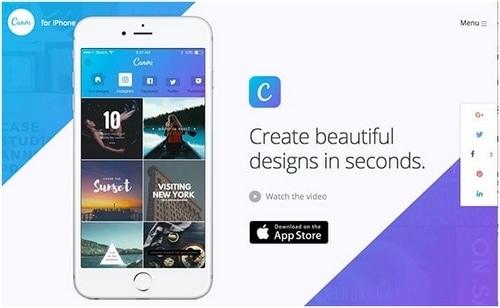 Social Media Apps - 6