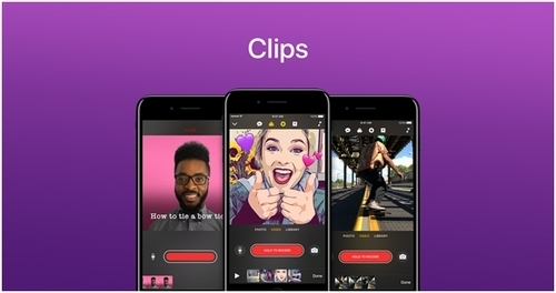 Social Media Apps - 7