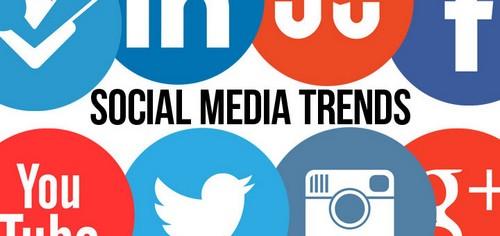 Social Media Strategist - 2