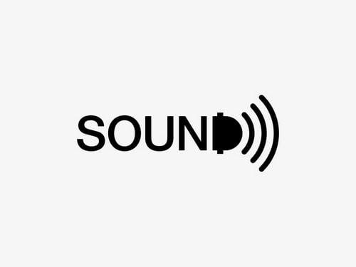 Sound Logo - 1