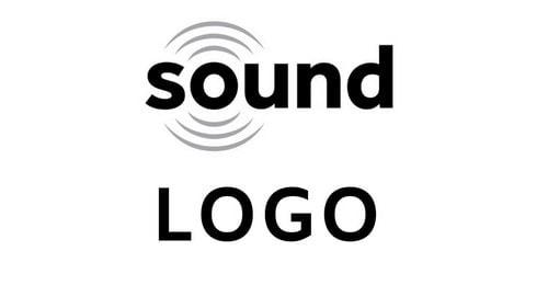 Sound Logo - 3