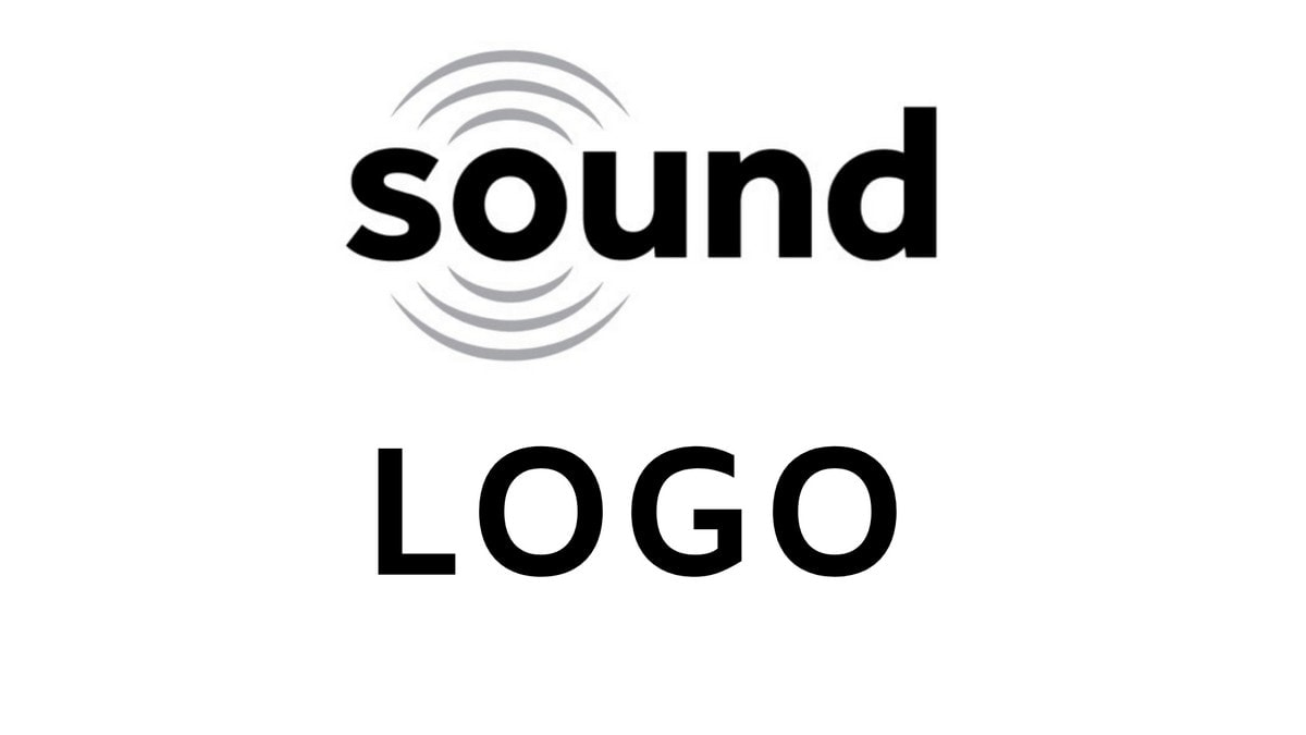 What is a Sound Logo? How to Create a Sound Logo?