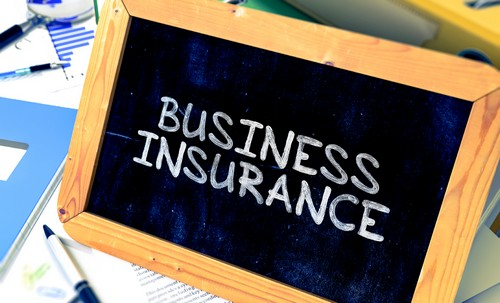 Types of Business Expenses - 3