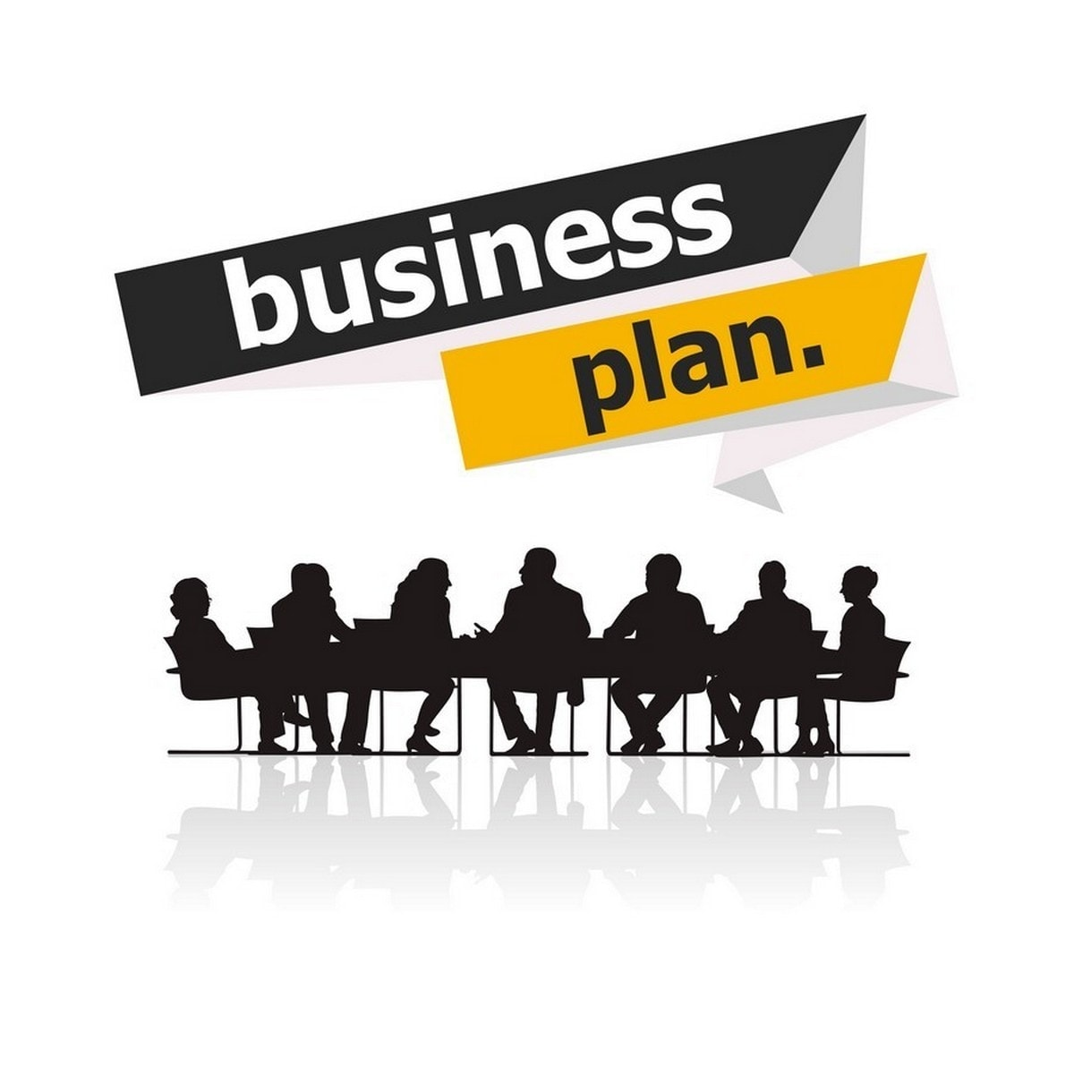 Types of Business Plans - 4