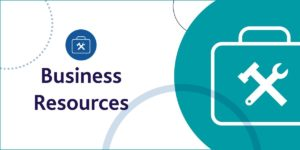 Types of Business Resources - 4
