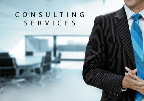 Types of Business Services - 2