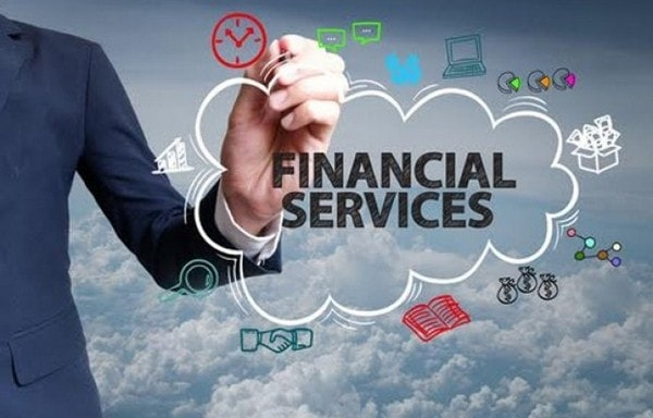 Types of Business Services - 4
