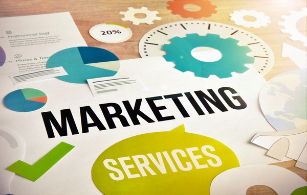 Types of Business Services - 5