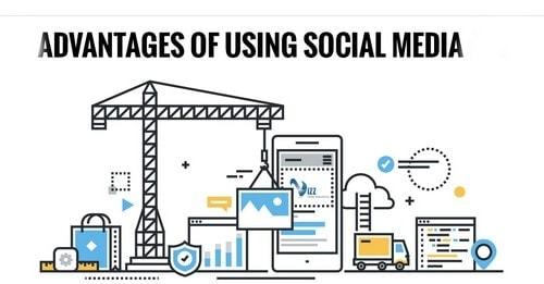 social media policy - 2