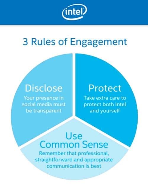 social media policy - 5