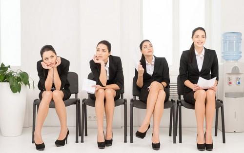 10 Ways To Be Confident - 4