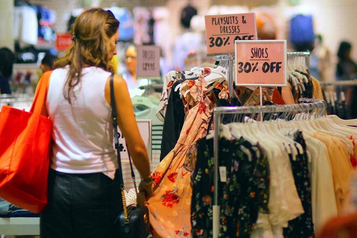 13 Ways To Bargain if you want something at low price