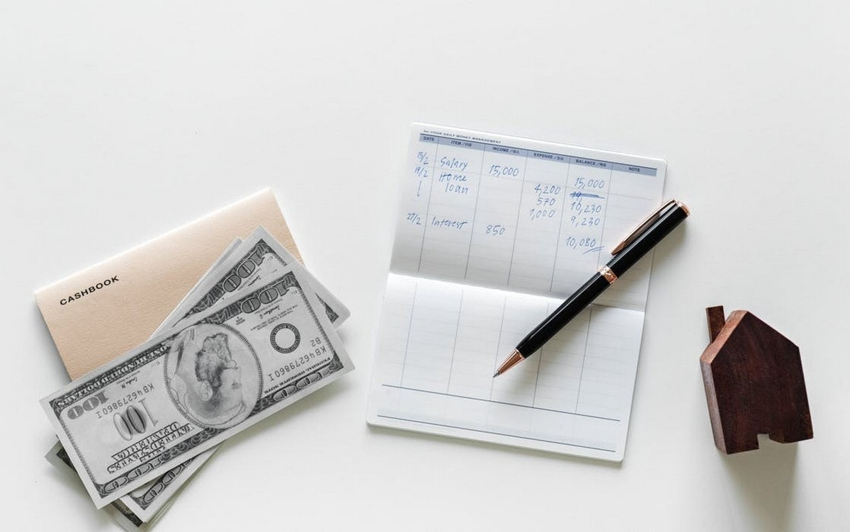 16 Ways To Be Financially Stable