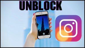 4 Ways To Block Someone On Instagram