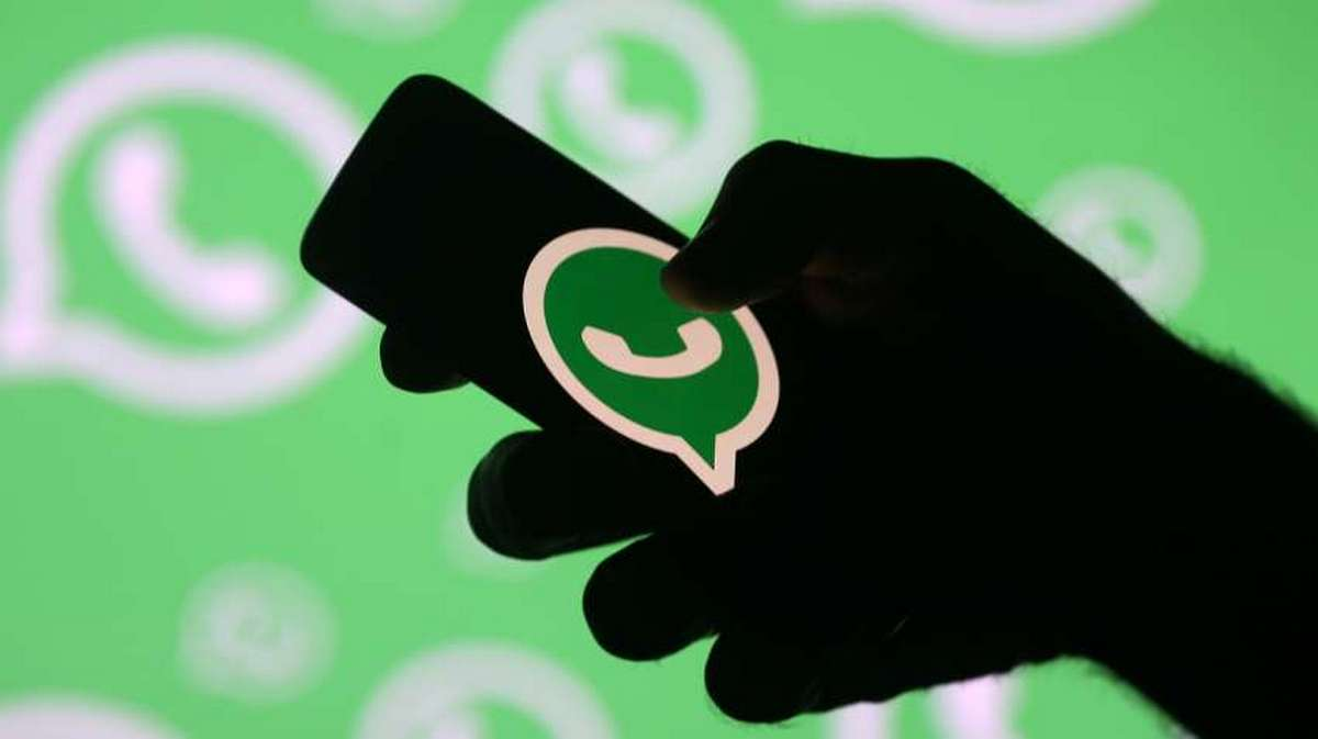 8 Ways To Block Someone On WhatsApp