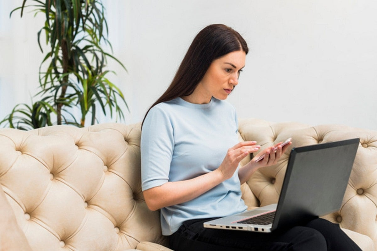 How to Ask to Work from Home? 10 Ways To Ask To Work From Home
