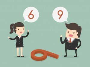 How To Avoid Conflict? 10 Tips on Avoiding Conflict
