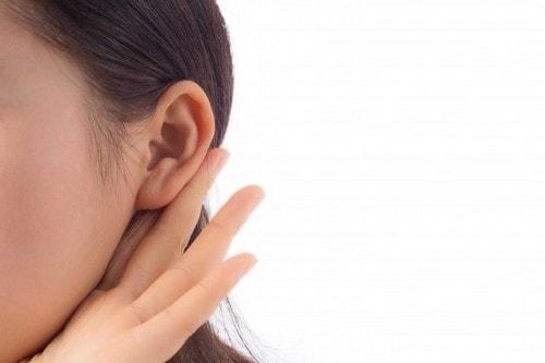 Avoid Miscommunication - 3