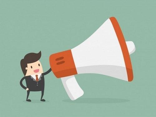 Avoid Miscommunication - 4