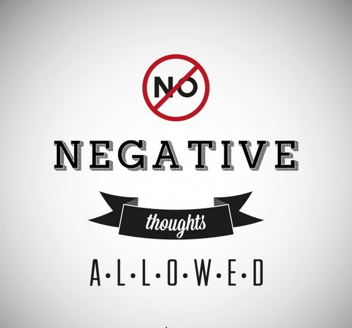 How To Avoid Negative Thoughts? 10 Tips to Avoid Negative Thoughts
