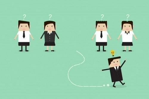 Avoid Office Politics - 5