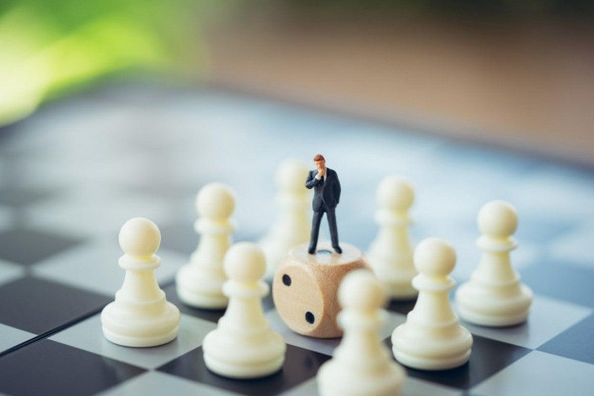 How To Avoid Office Politics? 10 Ways to Avoid Office Politics