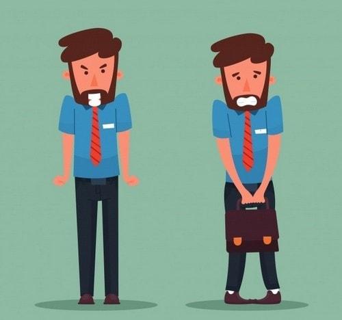 Avoid Overthinking - 3