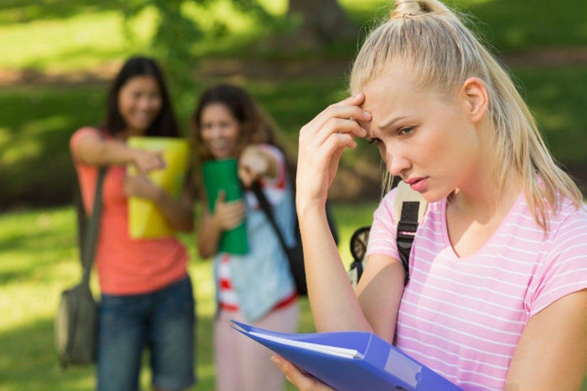 How To Avoid Peer Pressure? Tips on Avoiding Peer Pressure