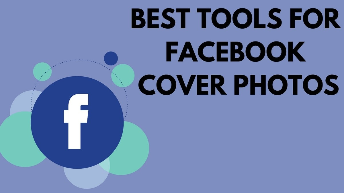 Best Tools for Facebook Cover Photos - 6