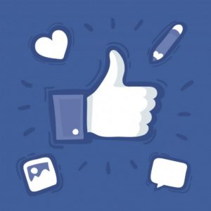 Boost Likes on Facebook - 17