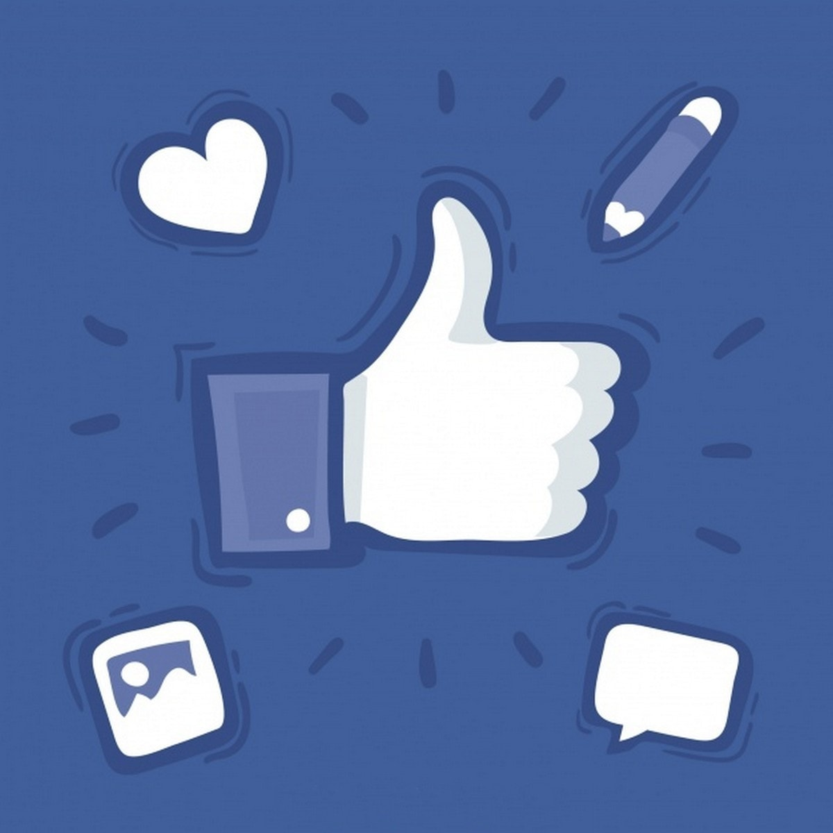 How to Boost Likes on Facebook? Tips on Boosting for Likes on Facebook