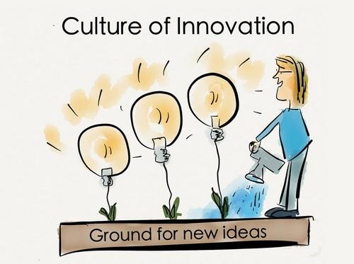 Company Culture - 3