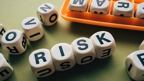 Credit Risk - 1