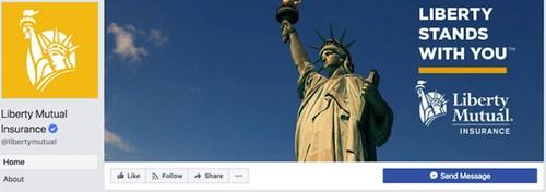 Facebook Cover Photos - 2