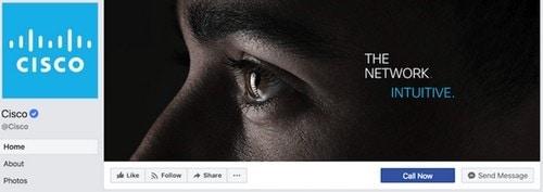 Facebook Cover Photos - 4