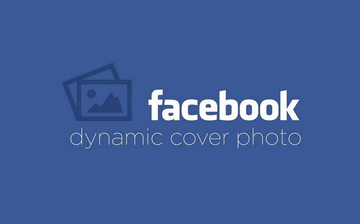 8 Do's And Don'ts Of The Facebook Cover Photos
