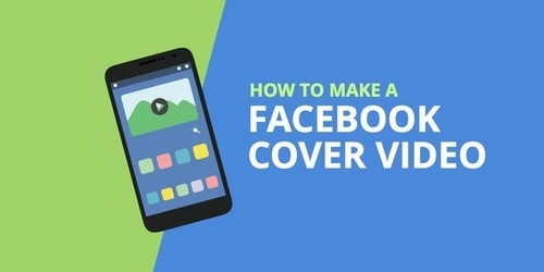 Facebook Cover Video - 3